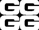 GruppoGarbo-logo